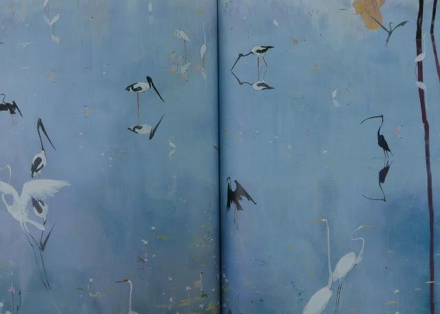 Zgubione, znalezione - Shaun Tan