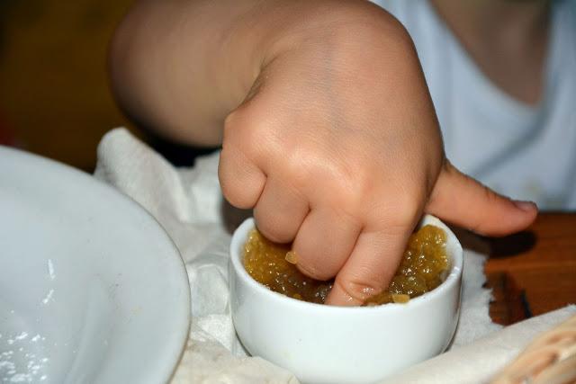 Gdzie zjeść w Zakopanem - Kolibecka przyjazna dzieciom