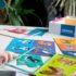 Gry dla maluchów – seria Już gram, Granna + NIESAMOWITY KONKURS
